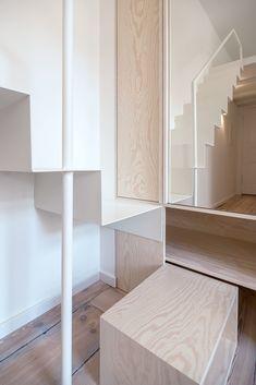 Micro-Apartment Moabit-10