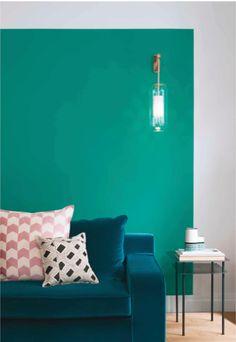 177 meilleures images du tableau by sarah lavoine en 2019. Black Bedroom Furniture Sets. Home Design Ideas