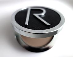 Rodial Contouring Powder