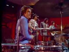 Indian Reservation ~ Paul Revere & the Raiders