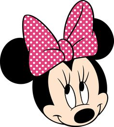 This PNG image was uploaded on February pm by user: vrci and is about Character, Clip Art, Free Content, Headgear, Mickey Mouse. Mickey Mouse Png, Minnie Mouse Template, Mickey Mouse Imagenes, Minnie Mouse Clipart, Mickey E Minie, Minnie Mouse Pink, Minnie Mouse Party, Happy Birthday Flower, Minnie Birthday