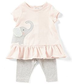 0-9 Months Choice Materials Hudson Baby Soft Plush Baby Bathrobe Pretty Elephant