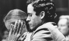Ted Bundy was a serial killer who murdered over 30 women in the in the US. Read about his crimes,victims, capture, escapes, trial and his execution. Famous Serial Killers, Jeffrey Dahmer, Ted Bundy, My Life Style, Criminology, Criminal Minds, True Crime, Mug Shots, Psychology
