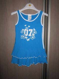 www.musumazyliai.lt >  suknelė; dydis 104