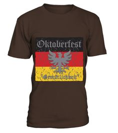 # oktoberfest (496) .    COUPON CODE    Click here ( image ) to get COUPON CODE  for all products :      HOW TO ORDER:  1. Select the style and color you want:  2. Click Reserve it now  3. Select size and quantity  4. Enter shipping and billing information  5. Done! Simple as that!    TIPS: Buy 2 or more to save shipping cost!    This is printable if you purchase only one piece. so dont worry, you will get yours.                       *** You can pay the purchase with :