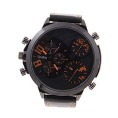 Top Verkauf Ohsen Marke Neue Led Digital Display Mens Frauen Outdoor Sport Uhren 50 Mt Wasserdicht Tauchen Gelb Mode Uhr Hombre Herrenuhren Digitale Uhren