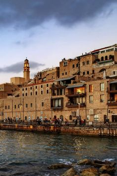 Jaffa Port Art - Old City - Jaffa Israel landscape - Middle East - Port Wall Art - Printable Wall Art Printable art creates an amazing change in your home or office, in such a simple and affordable way. it is the fastest and easiest way for you to decorated your space, or it makes for a brilliant last minute gift. #urbanbada #wallartdecor #instantdownload #oldarchitecture #jaffaport #israel #photoraphyart Unique Wall Art, Diy Wall Art, Home Decor Wall Art, Canvas Wall Art, Landscape Photography, Nature Photography, Kids Room Wall Art, Inspirational Wall Art, Inspiration Wall