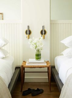 Escape To: The Dean Hotel, Providence RI — on @SavvyHome