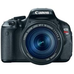 The Canon includes the EOS Rebel Digital SLR Camera and EF-S IS type II Lens. This camera and lens will help photographers who are looking for an easy-to-use camera to create their next masterpiece. The next in a long . Best Camera For Photography, Dslr Photography, Photography Gifts, Photography Equipment, Canon Zoom Lens, Canon Dslr, Canon Ef, Canon Eos Rebel, Best Digital Slr Camera