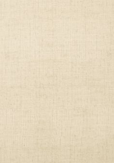 BANKUN RAFFIA, Biscuit, T14135, Collection Texture Resource 4 from Thibaut