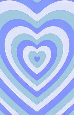 Hippie Wallpaper, Heart Wallpaper, Iphone Background Wallpaper, Butterfly Wallpaper, Aesthetic Iphone Wallpaper, Cool Wallpaper, Purple Wallpaper Iphone, Photowall Ideas, Homescreen Wallpaper