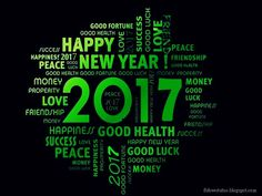 New year 2017 hd wallpaper free download