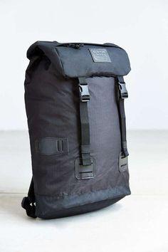 6948a809d7e8 Burton Tinder Backpack. Burton Backpack