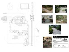 CI-R-and-S-Landscaping_rough-concept-landscape-plan_s4x3