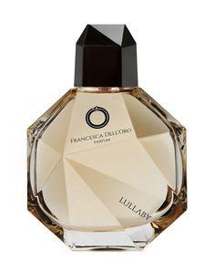 LULLABY Eau de Parfum FRANCESCA DELL'ORO