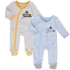 f2d46bd053d5 22 Best Boston Bruins Baby images