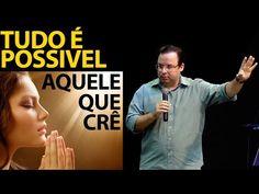 (Livro de Tiago 2) A fé em Ação. Felipe Seabra. - YouTube