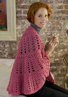 Be a friend shawl : tuto en Français. - Le blog de les1001creationsdegaelle