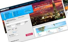 Un portal de viajes cobrará más a los que accedan a los servicios desde una Mac