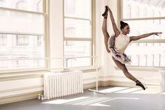 alvin ailey dance theatre   Tumblr