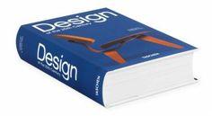 Design of the 20th Century - image 1