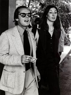 19-Jack-Nicholson-and-Anjelica-Huston-1977.jpg 1,921×2,582 pixels
