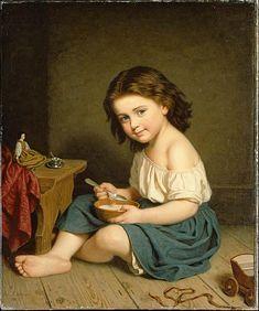 Сафтлевен Корнелис (ок.1607-1681) - Поиск в Google