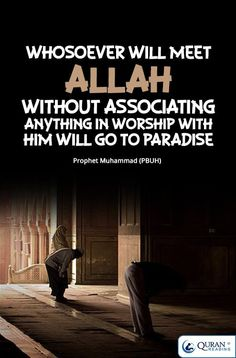 Allah# beware of shirk, it has many forms. Pray to Allah the only God and ask him for help and repent to him. Alhamdulillah