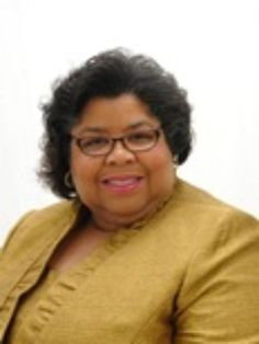 Ellen D. Smiley, dean of Grambling State University's Earl Lester Cole Honors College, was selected as the president of the Louisiana Collegiate Honors Council during its Annual Conference.