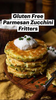 Gluten Free Breakfasts, Gluten Free Recipes, Vegetarian Recipes, Healthy Recipes, Side Dish Recipes, Vegetable Recipes, Side Dishes, Veggie Dishes, Easy Appetizer Recipes