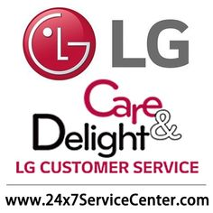 LG Service Center | LG Home Appliance Service Center | Appliance