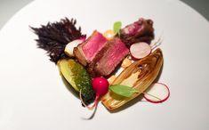 Fiorentina gourmet