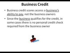 Designed for customers who have been turned down for fingerhuts business credit scores decoded colourmoves Image collections
