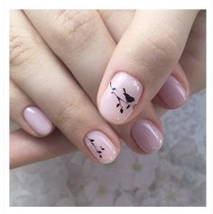 Looking for the best nude nail designs? Here is my list of best nude nails for your inspiration. Check out these perfect nude acrylic nails! Nude Nails, Pink Nails, Acrylic Nails, Simple Nail Designs, Nail Art Designs, Gel Manicure Designs, Nails Design, Manicure Ideas, Pink Design