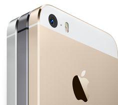 アップル - iPhone