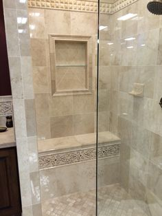 Amazing Shower In South Bloomington Inspired Remodeling Tile - Bathroom remodeling bloomington in