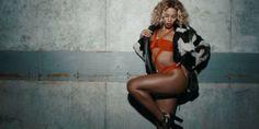 Beyoncé e Jay-Z - 6000 $ di spesa al Sexy Shop | Kestoria.it