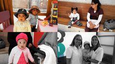 Videocompilatie van het schisisoperatie i.s.m Fundacion Fes, Rotaryclub Selva Alegre en Yorba Linda. Niet alleen werden er meer dan 30 operaties verricht, ook 117 tandbehandelingen uitgevoerd bij moeilijk behandelbare kinderen en jongvolwassenen. Dank aan Paco, Montse, Asteria, Josexto, Dolores,Nurse Marta, Marta, Silvia, Guille, Juancheco en al ons, zeg maar, eigen personeel in de Ok, afdeling, keuken en schoonmaak, voor al jullie inzet.