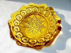 Its in the Stars..... by Linda Yunker on Etsy