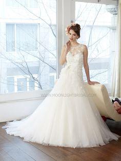 fb5d14d73b89 www.salonsissi.sk Dream Wedding Dresses