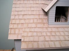 how to: basic roofing techniques
