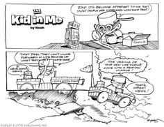 comic_strip_#2_web