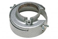 Cup grinding wheel guard Ø 115-150 mm (623276000)