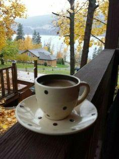 Coffee And Books, I Love Coffee, Hot Coffee, Good Morning Coffee, Good Morning Sunshine, Coffee Cup Cafe, Coffee Shop, Cocoa Tea, Death Before Decaf