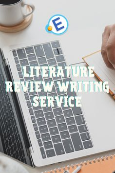 At Essay-Professors.com, there are many experts who have #experience in dealing with such #tasks and received #positive #feedback. Our #custom #literature #review #writing #service is the best solution for you if you need a review, custom #essay, or other #paper.
