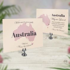 Travel Table Names Country Map Table Cards Travel Theme Wedding City Table Numbers Table Decor Ideas Travel Lovers Seating Decoration Wedding Table Names, Seating Plan Wedding, Wedding Table Decorations, Wedding Signs, Wedding Centerpieces, Diy Wedding, Wedding Events, Wedding Ideas, Centrepieces