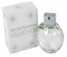 Buy Emporio Armani Diamonds 3.4 oz EDP spray for women by Giorgio Armani from Scentiments.com at highly discounted prices. Find all your favorite Emporio Armani Diamonds W Perfume for Women by Giorgio Armani