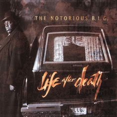 #!*@ You Tonight (feat. R. Kelly), a song by The Notorious B.I.G., R. Kelly on Spotify