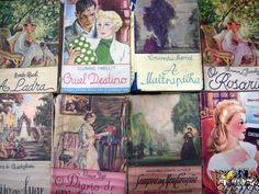 A Ladra - Berta Ruck - Biblioteca Das Moças - Romances 1941 - R$ 20,00 no MercadoLivre