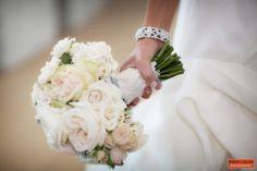 Rhode Island Wedding Photography, Belle Mer Event Photography, Wedding Centerpiece, Summer Wedding Florals, Newport Wedding Florist, Green Lion Florals and Events